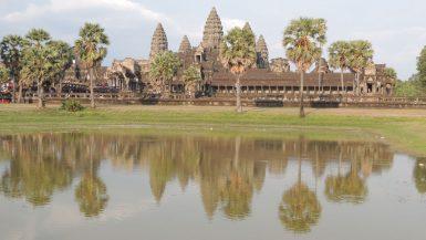 Crescere Girovagando_viaggio in Cambogia con bambini