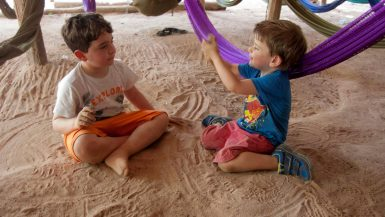 Crescere Girovagando_Cambogia_con bambini