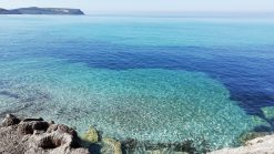 Crescere Girovagando_Sardegna San Giovanni Sinis