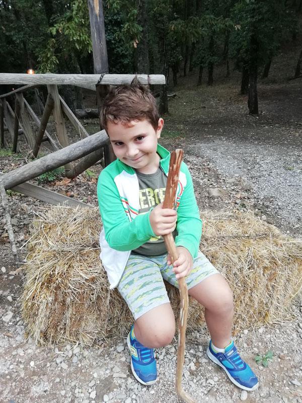 Parco dei Sette Frati_Tommaso
