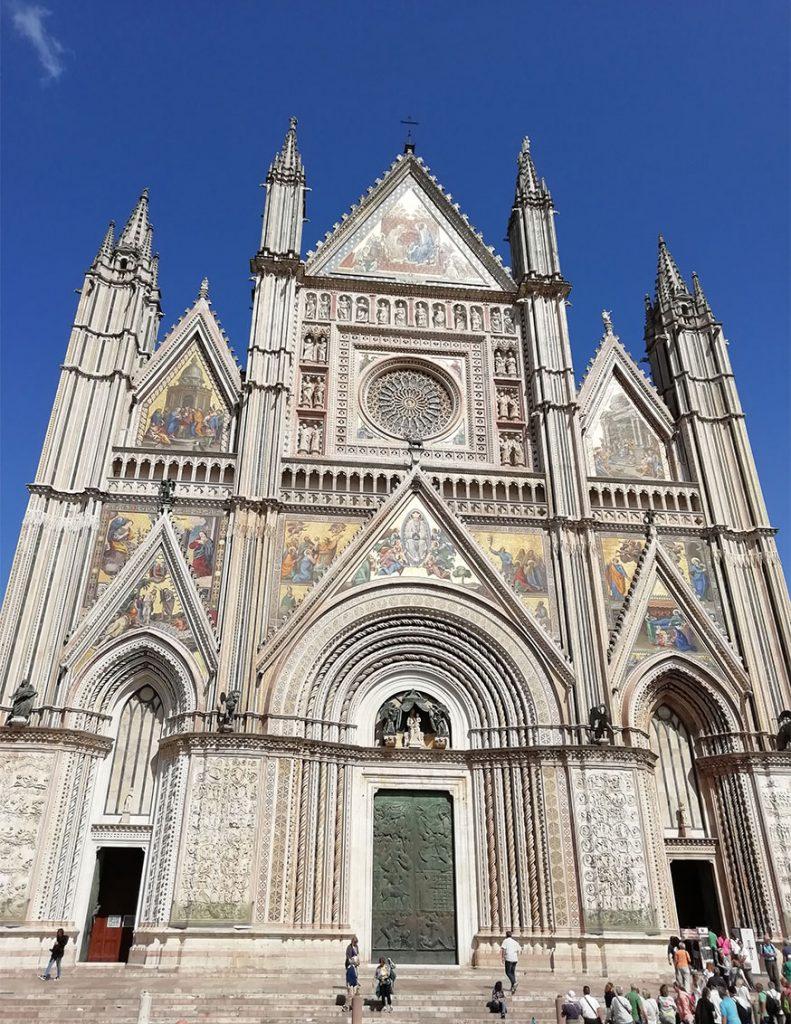 Orvieto_Duomo