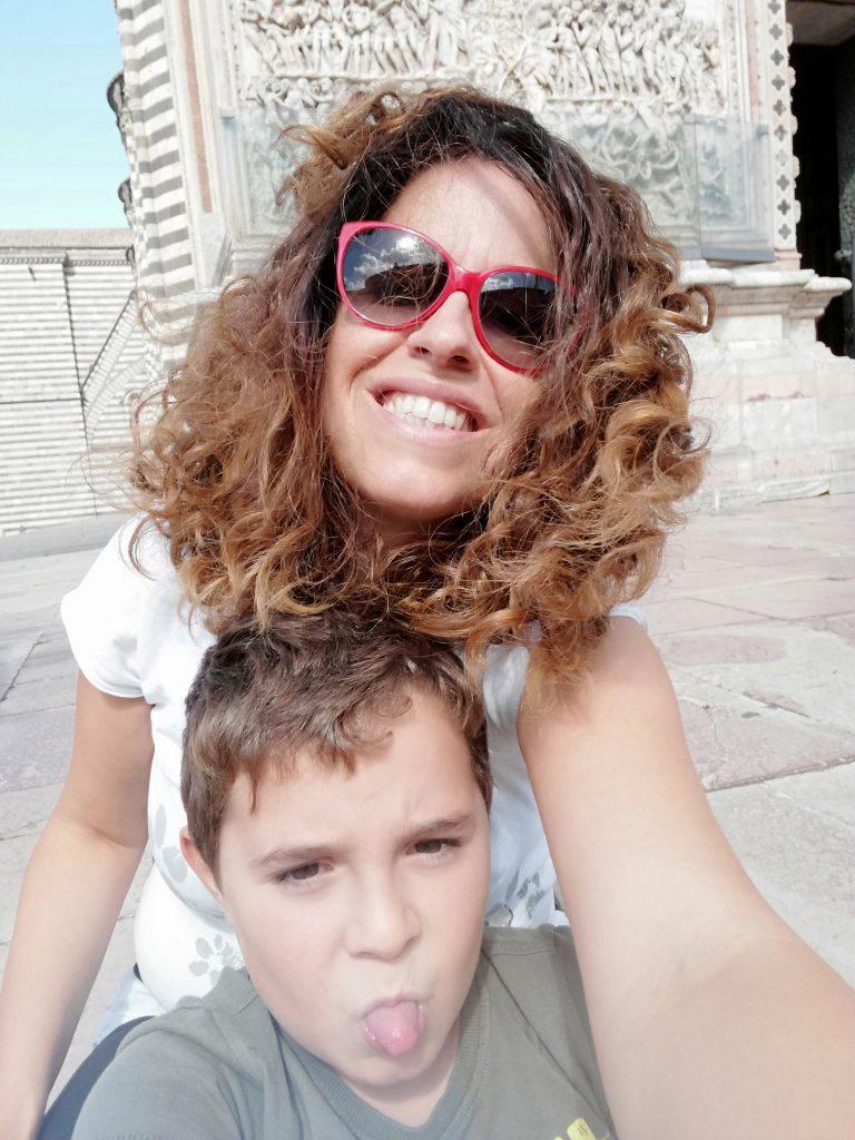Orvieto_Duomo_noi