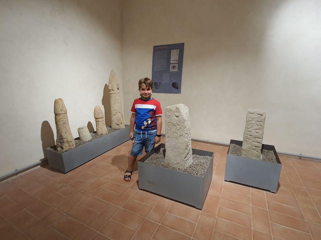Bettona_museo