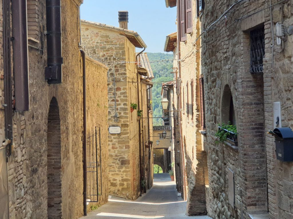 Bettona_centro storico